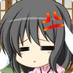 f:id:kasuga_gensokyo:20140227132235p:plain