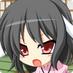 f:id:kasuga_gensokyo:20140227132236p:plain