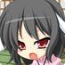 f:id:kasuga_gensokyo:20140227132237p:plain