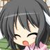 f:id:kasuga_gensokyo:20140227132238p:plain