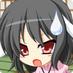 f:id:kasuga_gensokyo:20140227132239p:plain