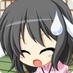 f:id:kasuga_gensokyo:20140227132241p:plain