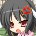 f:id:kasuga_gensokyo:20140227132242p:plain