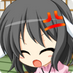 f:id:kasuga_gensokyo:20140227132244p:plain