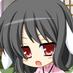 f:id:kasuga_gensokyo:20140227132411p:plain