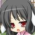 f:id:kasuga_gensokyo:20140227132412p:plain