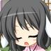 f:id:kasuga_gensokyo:20140227132413p:plain