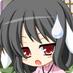 f:id:kasuga_gensokyo:20140227132415p:plain