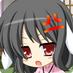 f:id:kasuga_gensokyo:20140227132417p:plain