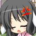 f:id:kasuga_gensokyo:20140227132419p:plain