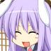 f:id:kasuga_gensokyo:20140228031306p:plain