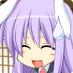 f:id:kasuga_gensokyo:20140228031307p:plain