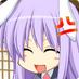 f:id:kasuga_gensokyo:20140228031308p:plain