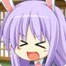 f:id:kasuga_gensokyo:20140228031309p:plain