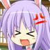 f:id:kasuga_gensokyo:20140228031311p:plain