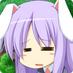 f:id:kasuga_gensokyo:20140228031312p:plain