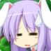 f:id:kasuga_gensokyo:20140228031313p:plain