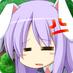 f:id:kasuga_gensokyo:20140228031314p:plain