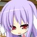 f:id:kasuga_gensokyo:20140228031316p:plain
