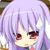 f:id:kasuga_gensokyo:20140228031318p:plain