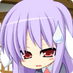 f:id:kasuga_gensokyo:20140228031319p:plain