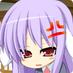 f:id:kasuga_gensokyo:20140228031322p:plain