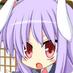 f:id:kasuga_gensokyo:20140228031324p:plain