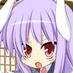 f:id:kasuga_gensokyo:20140228031325p:plain