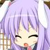 f:id:kasuga_gensokyo:20140228031326p:plain