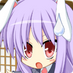 f:id:kasuga_gensokyo:20140228031327p:plain