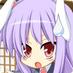 f:id:kasuga_gensokyo:20140228031328p:plain