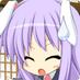 f:id:kasuga_gensokyo:20140228031329p:plain