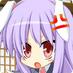 f:id:kasuga_gensokyo:20140228031330p:plain