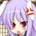f:id:kasuga_gensokyo:20140228031331p:plain