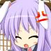 f:id:kasuga_gensokyo:20140228031332p:plain