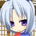 f:id:kasuga_gensokyo:20140228031336p:plain