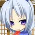 f:id:kasuga_gensokyo:20140228031337p:plain