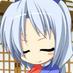 f:id:kasuga_gensokyo:20140228031338p:plain