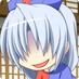 f:id:kasuga_gensokyo:20140228040152p:plain