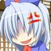 f:id:kasuga_gensokyo:20140228040154p:plain