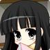 f:id:kasuga_gensokyo:20140228043733p:plain