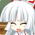 f:id:kasuga_gensokyo:20140228043812p:plain