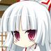 f:id:kasuga_gensokyo:20140228043815p:plain
