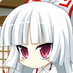 f:id:kasuga_gensokyo:20140228043816p:plain