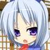 f:id:kasuga_gensokyo:20140228054545p:plain