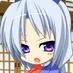 f:id:kasuga_gensokyo:20140228054546p:plain