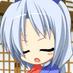 f:id:kasuga_gensokyo:20140228054547p:plain