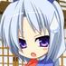 f:id:kasuga_gensokyo:20140228054548p:plain