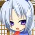 f:id:kasuga_gensokyo:20140228054549p:plain