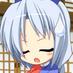 f:id:kasuga_gensokyo:20140228054550p:plain